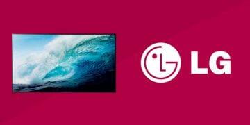 LG Led TV Servisi