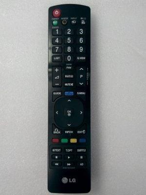 LV-LK LG KUMANDA AKB72915244
