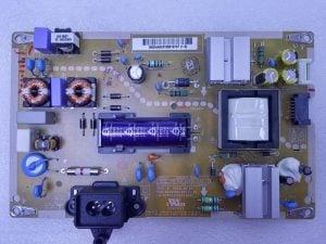 EAX66851301-43LH570V BESLEME