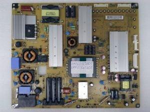 EAX62865401-42LV4500 BESLEME
