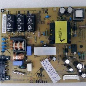 EAX64770201-42LM3450 BESLEME