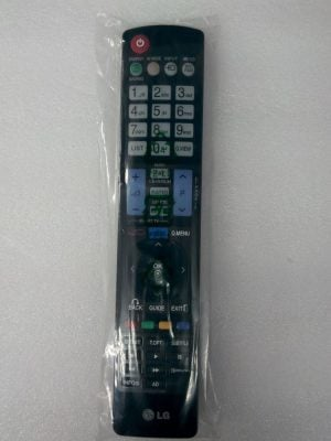 LV375S AKB73275605