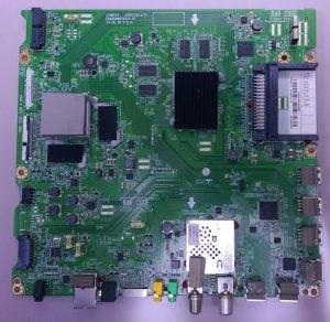 EAX66085703-55UB830V ANAKART