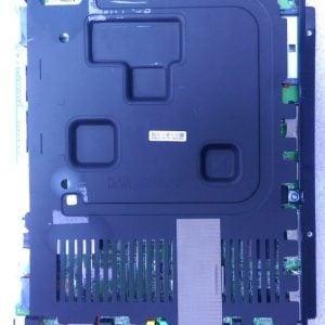 EAX66104204-79UG880 ANAKART