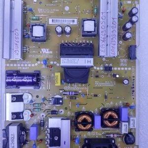 EAX66490501-49UF6807 BESLEME