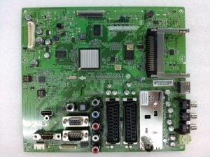 EBU60713501 EAX60686904 32LH2000 SİSTEM KARTI ANAKART