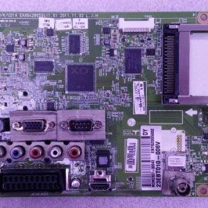 EAX64280504-60PA6500 ANAKART