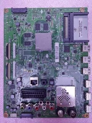 EAX65384004-55LB670V ANAKART