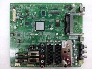 EBU60674817 EAX60686904-2 32LH4000 SİSTEM KARTI