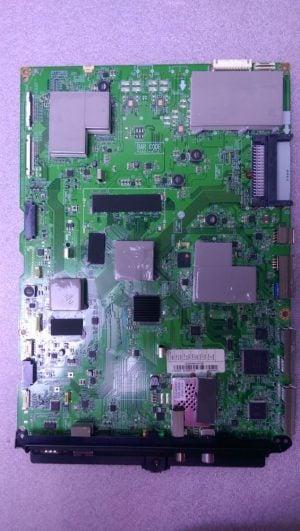 EAX65608605-65UB980 ANAKART