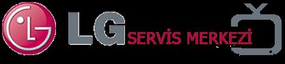 LG TV Servisi | 0212 477 74 74