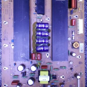 EAX61332701-EBR66607501