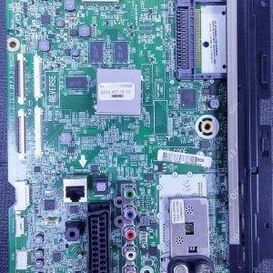 EBT62596128 EAX64797003 55LA660S